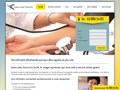 Soins Avec Sourire : soins infirmiers à domicile à Uccle