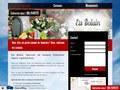 Ets Bolain : caveau funéraire en Belgique