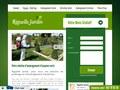 Riguelle Jardin : élagage et abattage à Nivelles