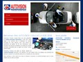 Autovision Yvrac : contrôle technique automobile en Gironde