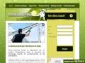 Perle Services : entreprise de nettoyage � Tournai