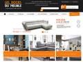 Les Docks Du Meuble : mobilier de bureau design