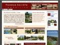 Provence Secrète : trouver un acheteur pour votre villa située en Provence