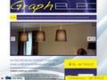 Graphelec : installation électrique à Braine-le-Comte