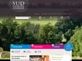 Sud Vendée Tourisme : pour tout connaître du Sud Vendée