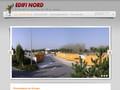 Suez Environnement : gestion, collecte, tri, valorisation, et traitement des déchets