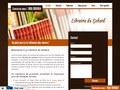 Librairie du Gobard : tabac presse à Enghien