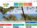 Office du tourisme de Longeville sur Mer en Vendée