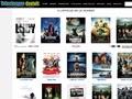 Télécharger Gratuit : films, séries et documentaires en ligne