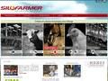 Des machines agricoles par Silofarmer