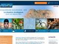 Séjours de cyclotourisme en France