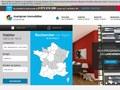 Marignan Immobilier : achat de logement neuf
