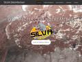 Silva Désinfection : nettoyage et désinfestation