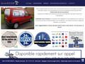 Bocquet Multiservices : dépannage express de serrure à Lille