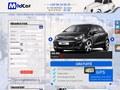 Med Car : location de voiture en Tunsie