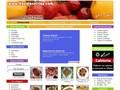 Gastronomie Algerienne : Des recettes délicieuses et rapides