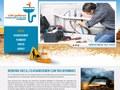 A.L.T.D : plomberie et dépannage en Haute-Garonne