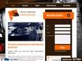 Carrosserie Bebronne : voiture d'occasion à Liège