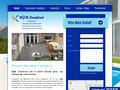 MJM Construct : transformation � Frasnes-lez-Gosselies
