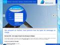 Berclean SPRL : entreprise de nettoyage dans le Brabant Wallon