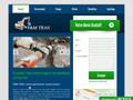 F & M Tras : entreprise de pavage à Mons