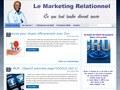 Le MLM : une variante de vente multiniveau