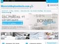 Materiel De Plomberie : boutique en ligne à Orléans