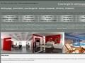 Entreprise suisse de conciergerie et de nettoyage