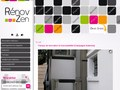 R�nov Zen : travaux de r�novation Ardennes