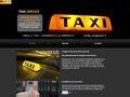 Taxi et transports : Ain, la Savoie, la haute Savoie et le canton de Genève