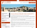 Ornella Scotto : avocat en recouvrement de créances à Marseille