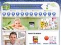 Mon Concept Santé : parapharmacie en ligne