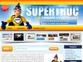 SuperTruc : annuaire gratuit du Web