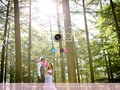Photographe pour mariage dans les Landes