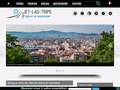Jet Lag Trips : le voyage version luxe