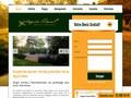 Virgin Forest : élagage d'arbres dans le Brabant Wallon