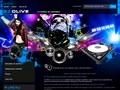 DJ Olive : DJ à Hirson