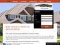 B&B Home Construct : travaux d'électricite dans le Brabant Wallon