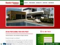 Vanessa Bauduin : entreprise de construction à Philippeville - architecte