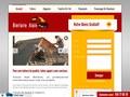 Bierlaire Toiture : travaux de zinguerie dans le Brabant Wallon