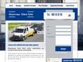 Elec Auto : installation électrique de voiture à Liège