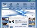 JDC Midi-Pyrénées : caisse enregistreuse tactile et terminaux de paiement
