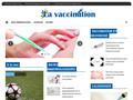 La Vaccination : guide et information sur la vaccination