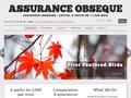 Assurance Obsèques : assurer financièrement votre avenir en cas de décès