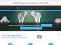 Maladie de Paget : dysfonctionnement de la moelle osseuse