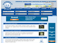 Le Bon Coin Immobilier en France (Immobilier, Location de Vacances..etc) - Coin Immo