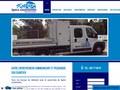 Speco Construction : entreprise de construction Liege