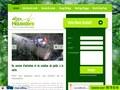 Les Jardins de la Houssière : entretien de jardin à Enghien