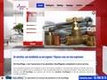 All Chauffage : plombier chauffagiste à Nivelles
