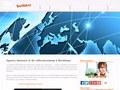 ADF Référencement Bordeaux : agence internet